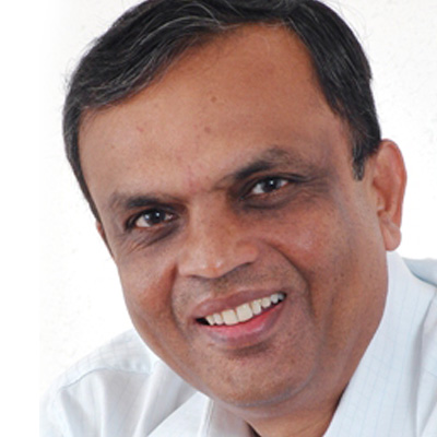 R Ramraj