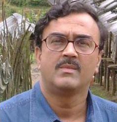 Saibal Chattopadhyay