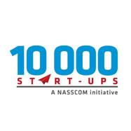 10,000 Startups