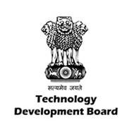 Technology Development Board