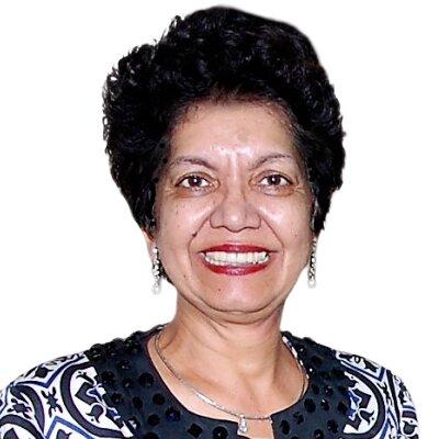 Anju Seth