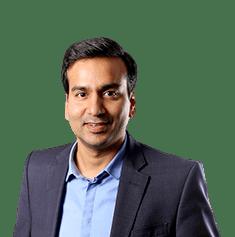 Gaurav Deepak
