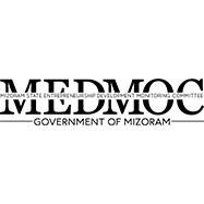 Mizoram Entrepreneurship Development Monitoring Committee