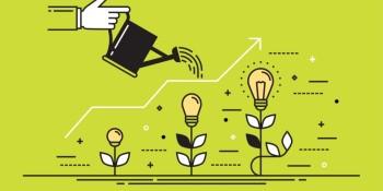 Lets Review Social Entrepreneurship