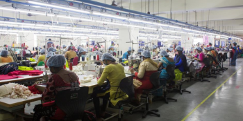 Knitting Dreams – Meet Sapna